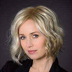 Du kan få en rekvisition til paryk, hvis du taber håret i forbindelse med kemobehandling